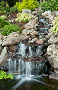 Waterfall-alternate-view_E7C1050-at-72-dpi-sRGB